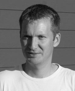 Carsten Kaltoft