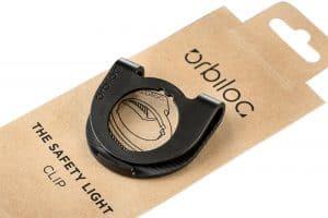 orbiloc_clip_pack